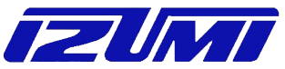 izumi products