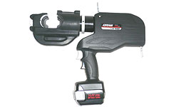 LIC-5431 Battery Operated Tool