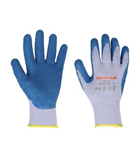 DexGrip Protective Gloves Available in sizes 7 to 10