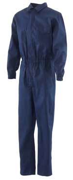 Reusable Multisafe Coverall