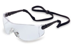 Honeywell Op-Tema Safety Eyewear