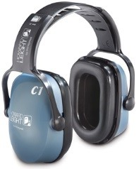 Clarity C1 Sound Management Earmuff