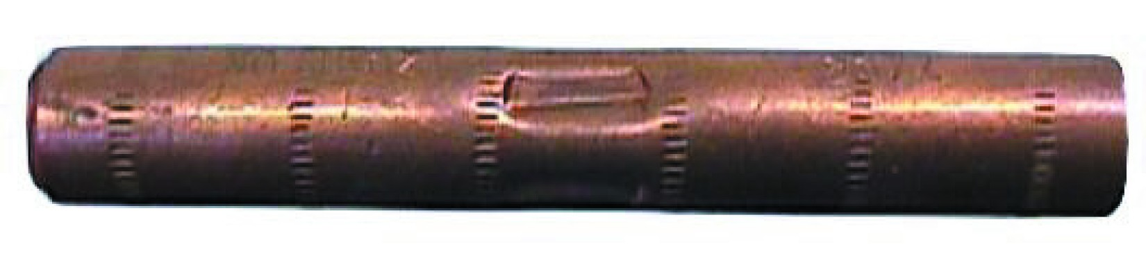 70mm - 100mm Copper Non-Tension Joint